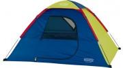 Wenzel Sprout 6' x 5' Kiddie Tent