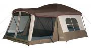 Wenzel Klondike Family Tent