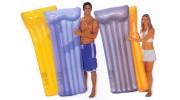 Deluxe Comfort Transparent Mat